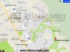 PRO2587 Casas en Venta, La Herradura en Monterrey