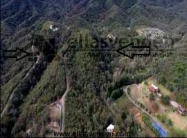 PRO3249 Terrenos en Venta, Lazarillos de Arriba en Allende