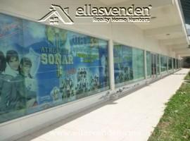Locales en Renta, Estanzuela Vieja en Monterrey PRO1762