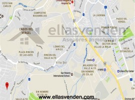 PRO3276 Casas en Venta, Sierra Alta en Monterrey