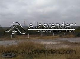 Terrenos en Venta, Comunidad Nuevo Repueblo en Dr. Gonzalez PRO3280