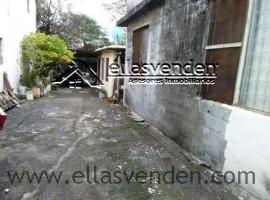 Casas en Venta, Los Lermas en Guadalupe PRO3317