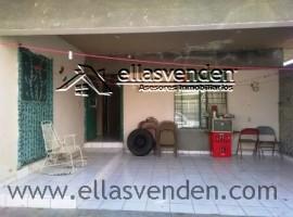 PRO3398 Casas en Renta, Salvador Chavez en Juarez