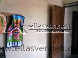 Casas en Venta, Fomerrey 109 en Monterrey PRO1747