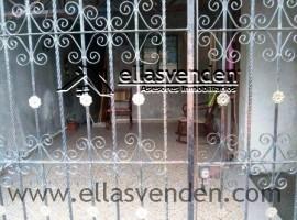 Casas en Venta, Fomerrey 109 en Monterrey PRO1873