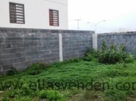 Casas en Venta, Fuentes de Santa Lucia en Apodaca PRO2119