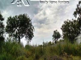 PRO2288 Terrenos en Venta, Centro en General Escobedo