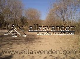Terrenos en Venta, Ex Hacienda Rancho Viejo en Juarez PRO3044