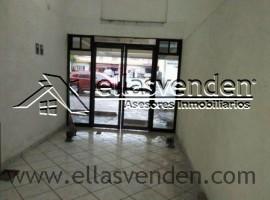 Oficinas en Renta, Leon XIII en Guadalupe PRO3085