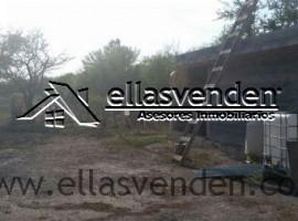 Terrenos en Venta, Jesus Maria en Pesqueria PRO3121