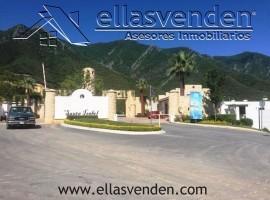 Casas en Venta, Santa Isabel en Monterrey PRO3412