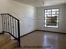 Casas en Venta, Anzures en Juarez PRO3431