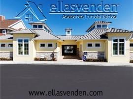 Casas en Venta, Kissimmee en Orlando PRO3467