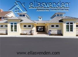 Casas en Venta, Kissimmee en Orlando PRO3469