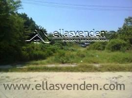 Terrenos en Venta, Lucio Blanco en Ciudad Madero PRO3520