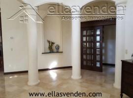 Quintas en Venta, La Estanzuela en Monterrey PRO3465