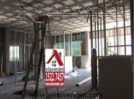 Oficinas en Renta, Residencial San Agustin en San Pedro Garza Garcia PRO3537
