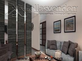 Casas en Venta, Residencial Cumbres en Monterrey PRO2800