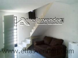 Casas en Renta, Valle de Santa Elena en General Zuazua PRO3606