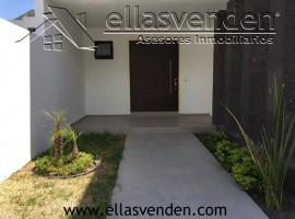 Casas en Venta, La Joya en Monterrey PRO3612