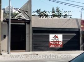 Casas en Venta, Colinas de San Jeronimo en Monterrey PRO3706