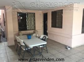 Casas en Venta, Jardines de Andalucia en Guadalupe PRO3808