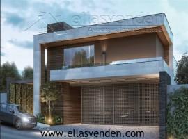 Casas en Venta, Palo Blanco en San Pedro Garza Garcia PRO3832