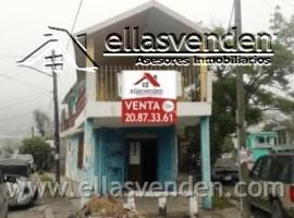 Casas en Venta, San Martin en Monterrey PRO3834