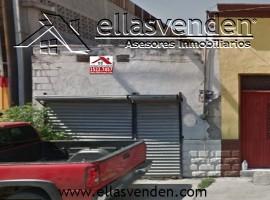 Terrenos en Venta, Nuevo Repueblo en Monterrey PRO3888