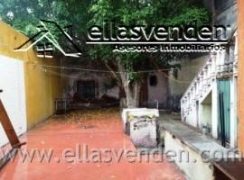 PRO3895 Casas en Venta, Independencia en Monterrey