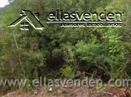 PRO3896 Terrenos en Venta, Los Canelos en Santiago