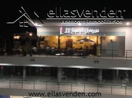 PRO3788 Locales en Renta, Lomas de Valle Alto en Monterrey