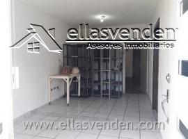PRO3904 Casas en Venta, Guadalupe Victoria en General Escobedo