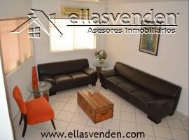 Casas en Renta, Pedregal de la Silla en Monterrey PRO3921