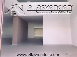 Casas en Venta, Residencial la Escondida en Monterrey PRO3932