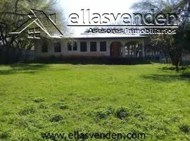 Quintas en Venta, El Barrial en Santiago PRO3976