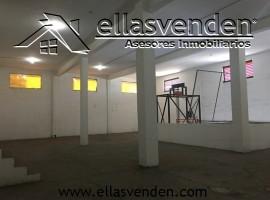 Bodegas en Renta, Bella Vista en Monterrey PRO3996