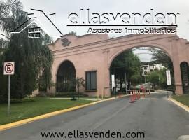 Terrenos en Venta, Contry las Aguilas en Guadalupe PRO4006