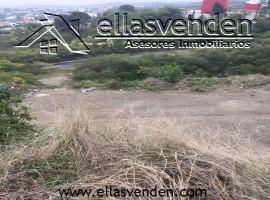 Terrenos en Venta, Pedregal de Valle Alto en Monterrey PRO4029
