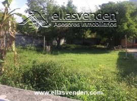 Terrenos en Venta, Rincon de la Sierra en Guadalupe PRO4036