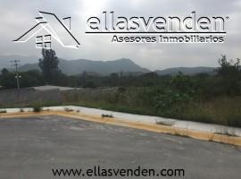 Terrenos en Venta, Sierra Alta en Monterrey PRO4045
