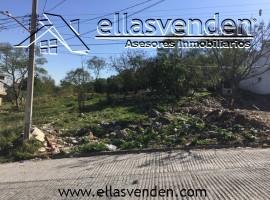 Terrenos en Venta, Granjitas de la Silla en Guadalupe PRO1897