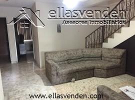Casas en Venta, Altavista en Monterrey PRO4077