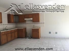 Casas en Venta, Bosques de la Pastora en Guadalupe PRO4084