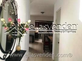 Casas en Renta, Valle Azul Residencial en Apodaca PRO4126