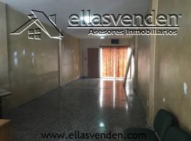 Oficinas en Renta, Contry Tesoro en Monterrey PRO4165