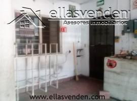 Locales en Renta, La Moderna en Monterrey PRO4227