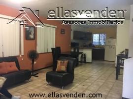 Casas en Venta, Residencial Santa Maria en Guadalupe PRO4234