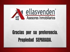 Casas en Venta, San Pablo Residencial en Monterrey PRO4243
