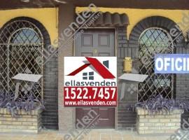 Oficinas en Renta, Colinas de San Jeronimo en Monterrey PRO662